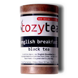 English Breakfast tea, black, english, breakfast, classic