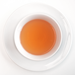 Pumpkin Spice Black Tea -