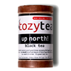 Up North! tea, black, up, north, caffeine